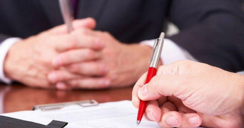 venda-casada-proibidas-por-lei-que-voce-pode-denunciar