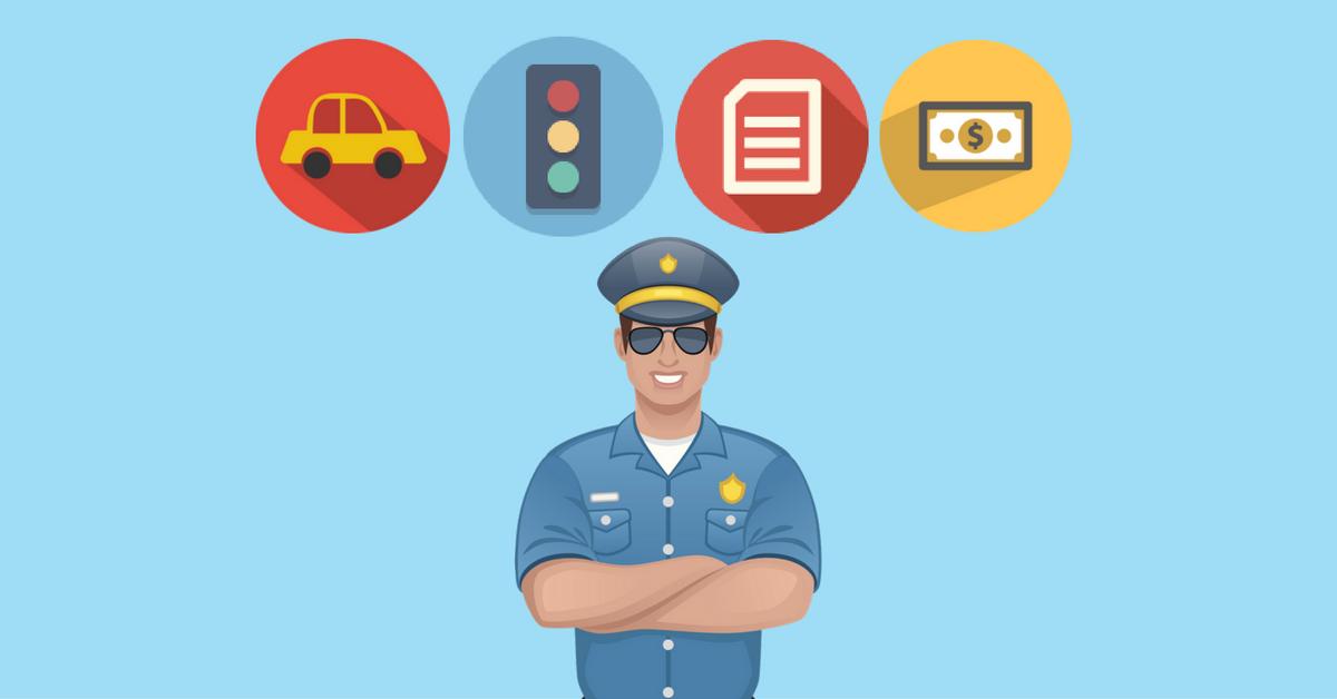Resultado de imagem para Prazos para recursos de trânsito poderão ser contados em dias úteis