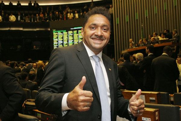 deputado-tiririca-eleicoes-mitos-eleitorais